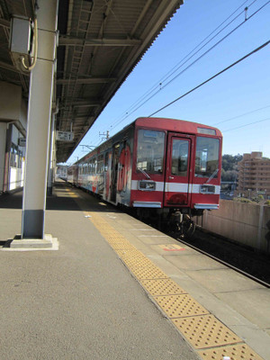 Img_0531a_2