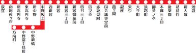 Linemap_of_tokyometro_marunouchi_li