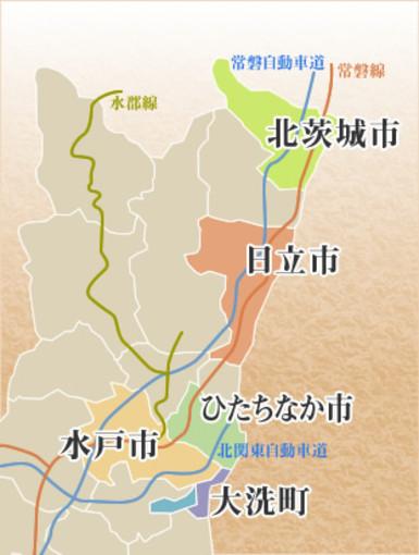 Map_anko_ibaraki
