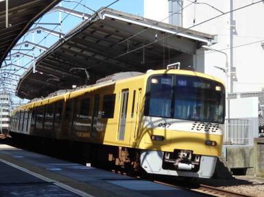 P7210286a