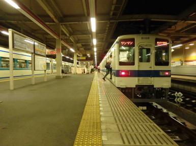 P8020095aa