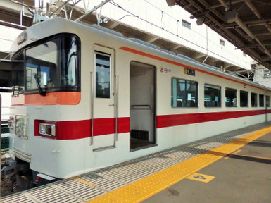 P8030152a