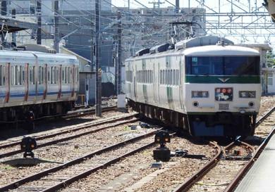 P8260606a
