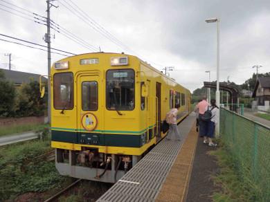 P9160018a