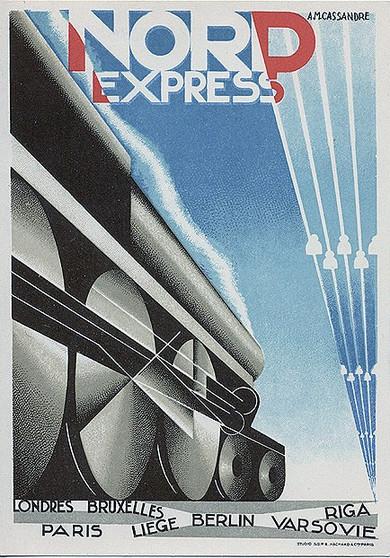Nordexpress