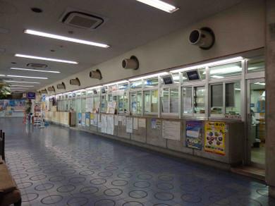 P2010555a