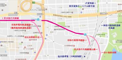 Daishi13_2