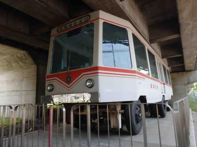 P7010437b