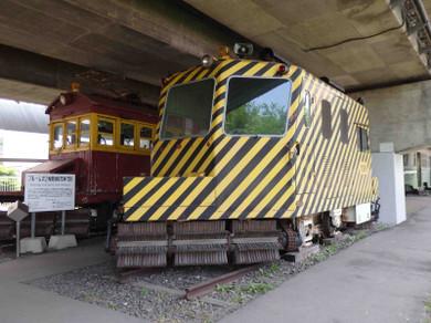 P7010445a