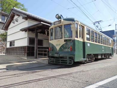 P4180866a