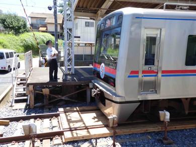P7020038a