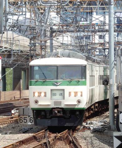 P8150165a
