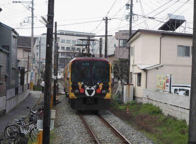 P3050285-2a