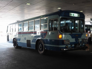 P9140271-2a