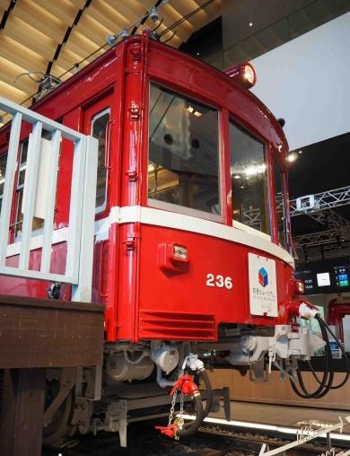 P1210449-2a
