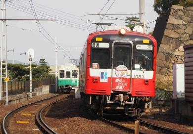 Pc100305-2a