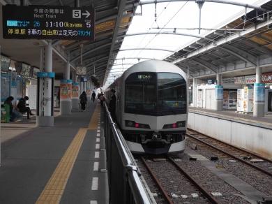 Pc100322a
